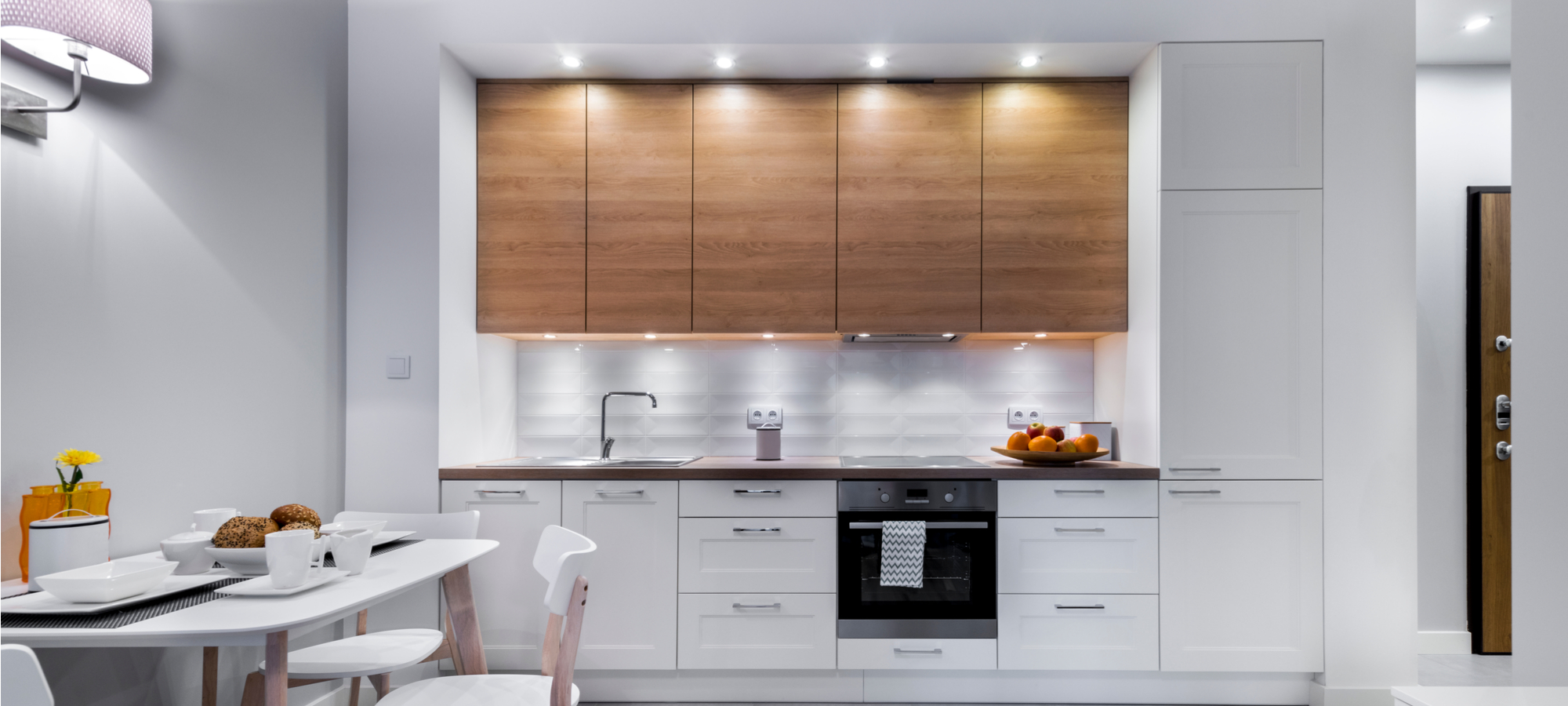 Quality Appliance Repair Service In Palm Springs